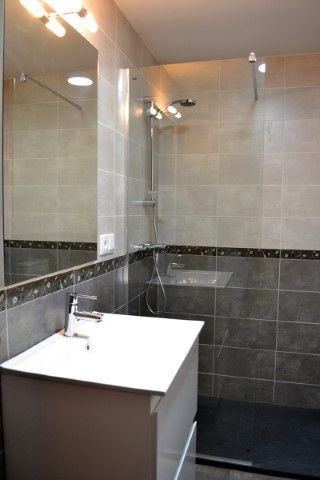 reformar baño antiguo