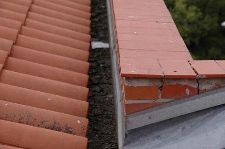 Reparación tejados y suelos